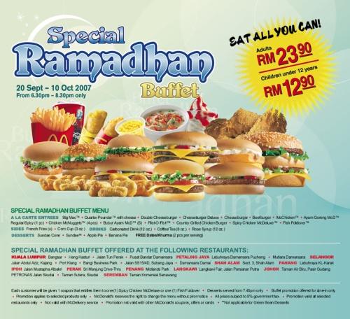 bufet_ramadhan