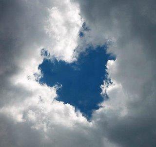 cinta_Allah